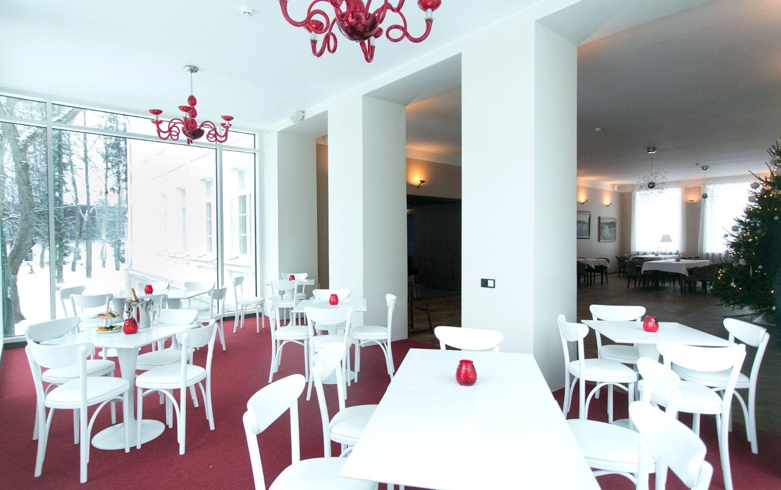 gospa-viesnicas-gal-Puhajarve SPA Hotel5