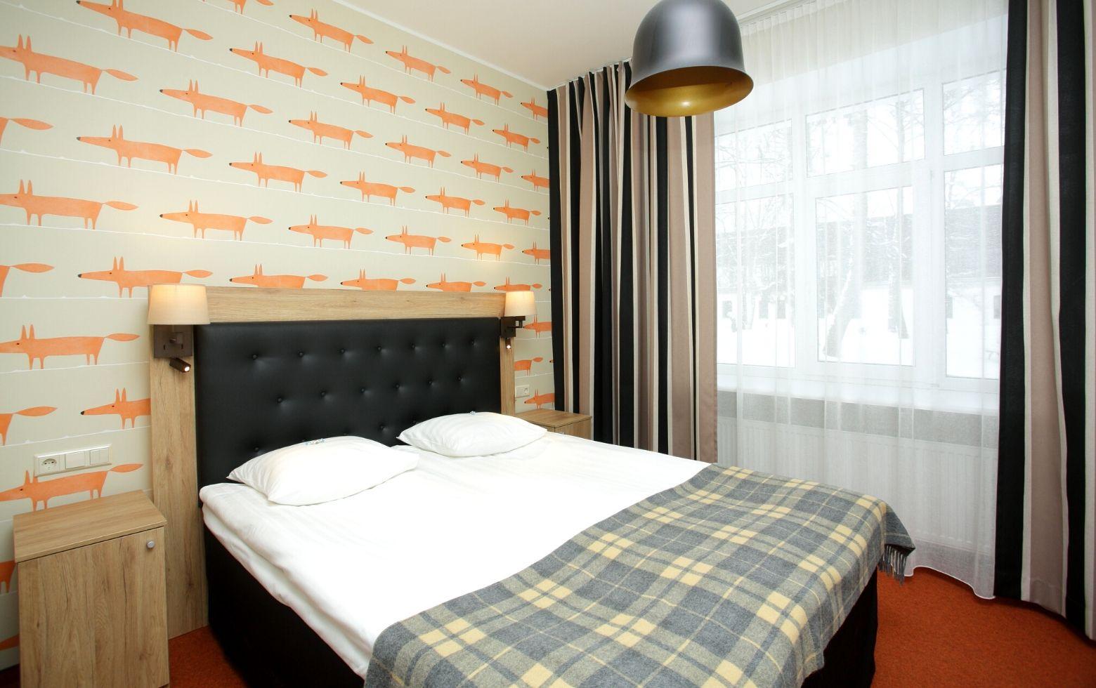 gospa-viesnicas-gal-Puhajarve SPA Hotel6