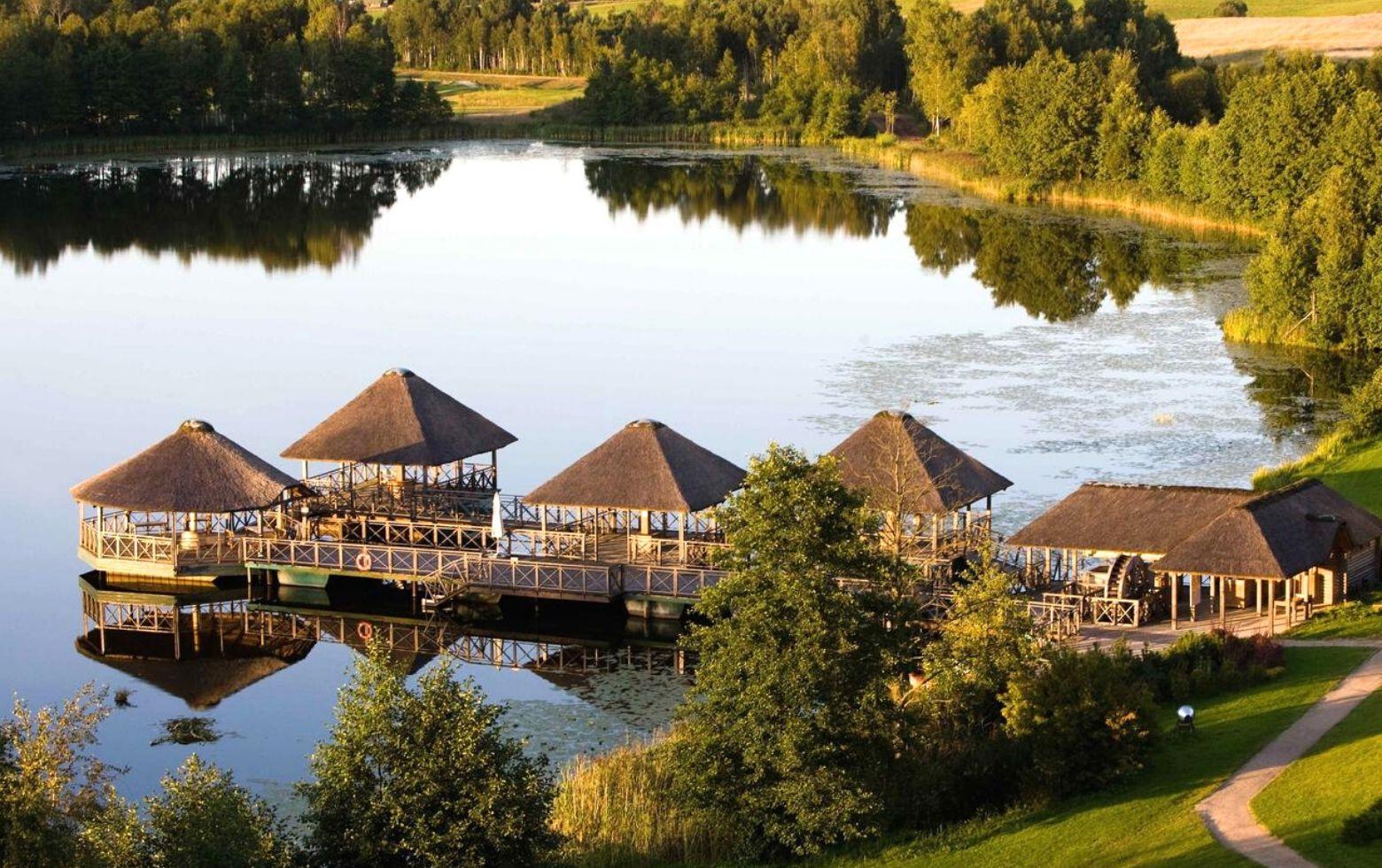 gospa-viesnicas-gal-Vilnius Grand Resort