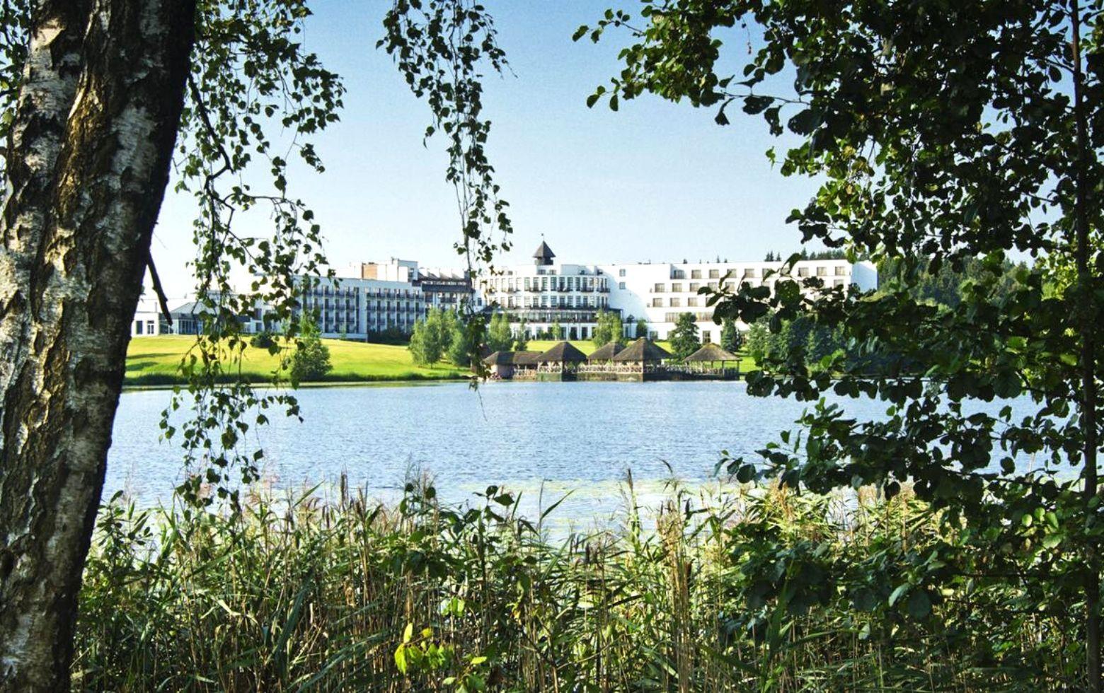 gospa-viesnicas-gal-Vilnius Grand Resort2