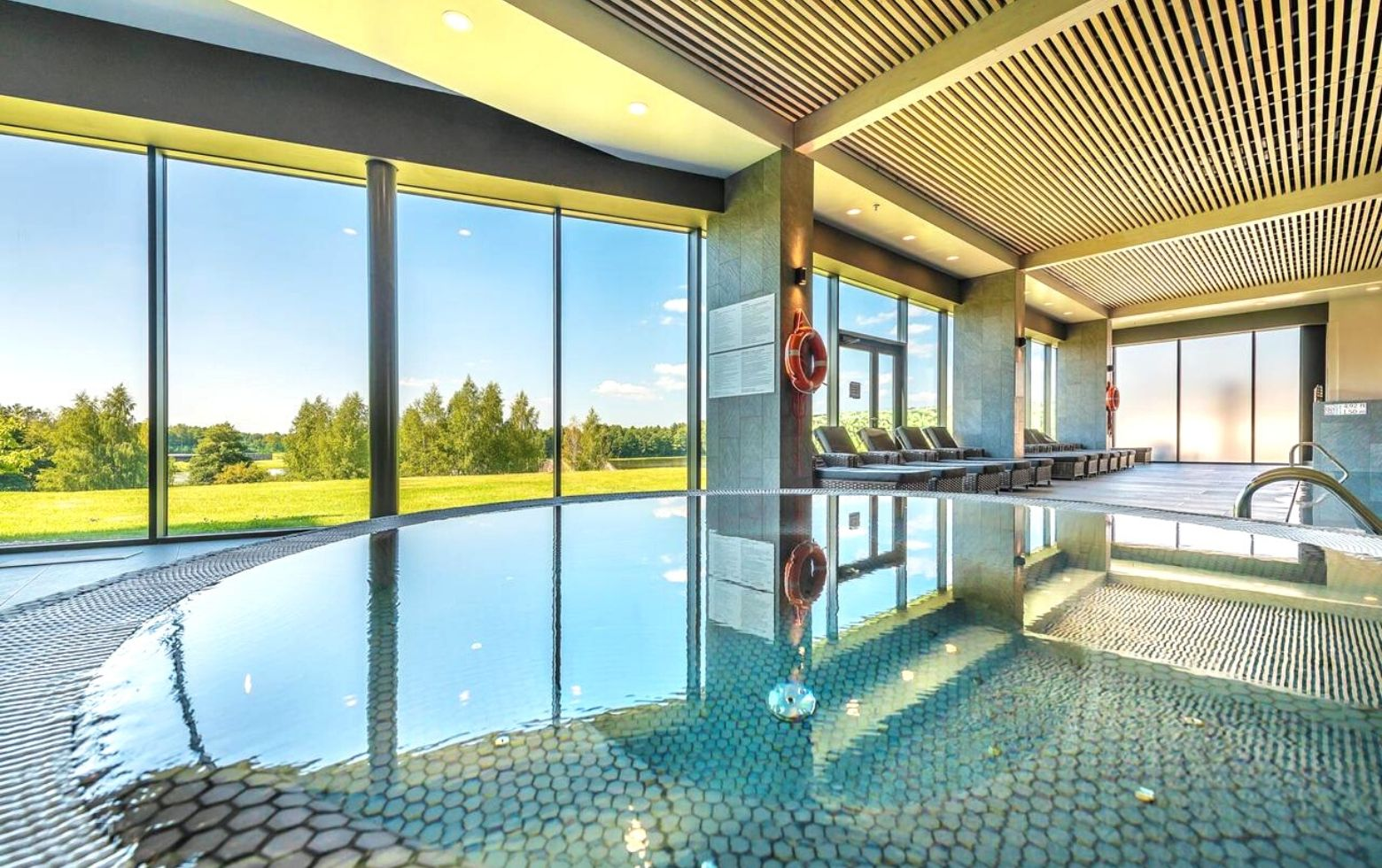 gospa-viesnicas-gal-Vilnius Grand Resort3