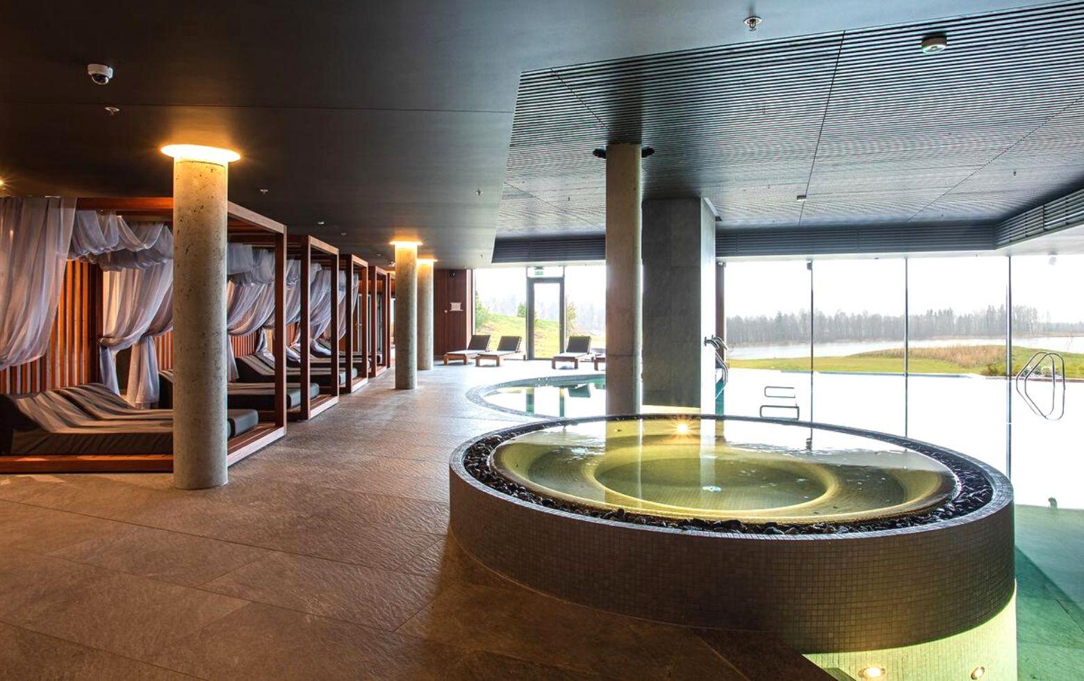 gospa-viesnicas-gal-Vilnius Grand Resort4