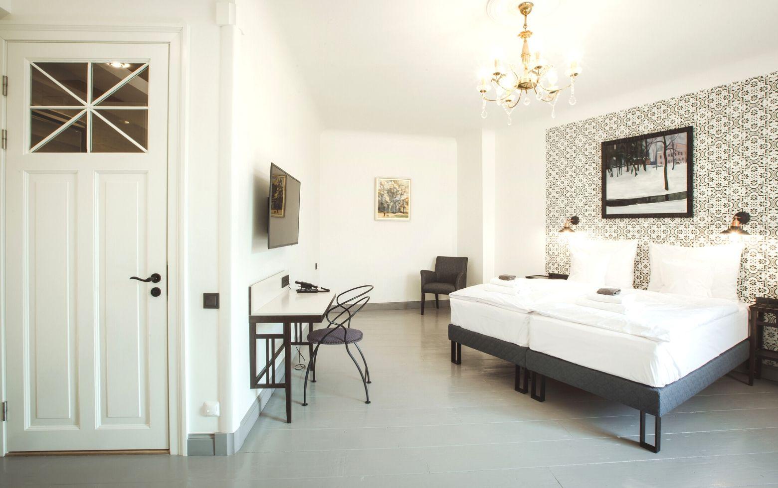 gospa-viesnicas-gal-art-hotel-roma
