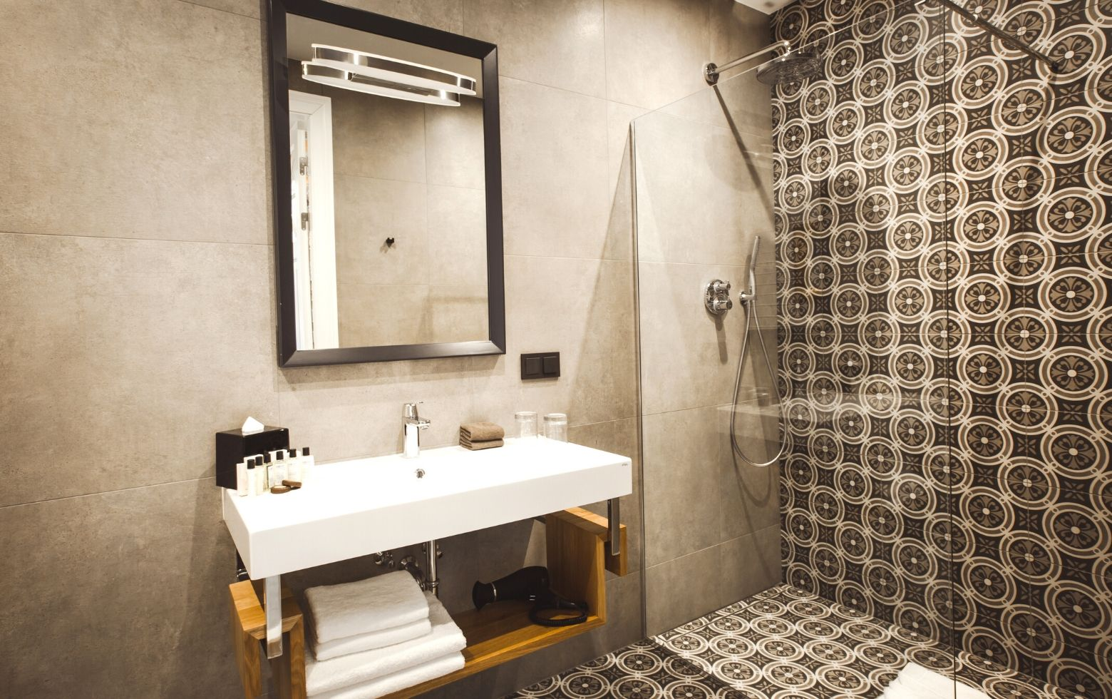 gospa-viesnicas-gal-art-hotel-roma2