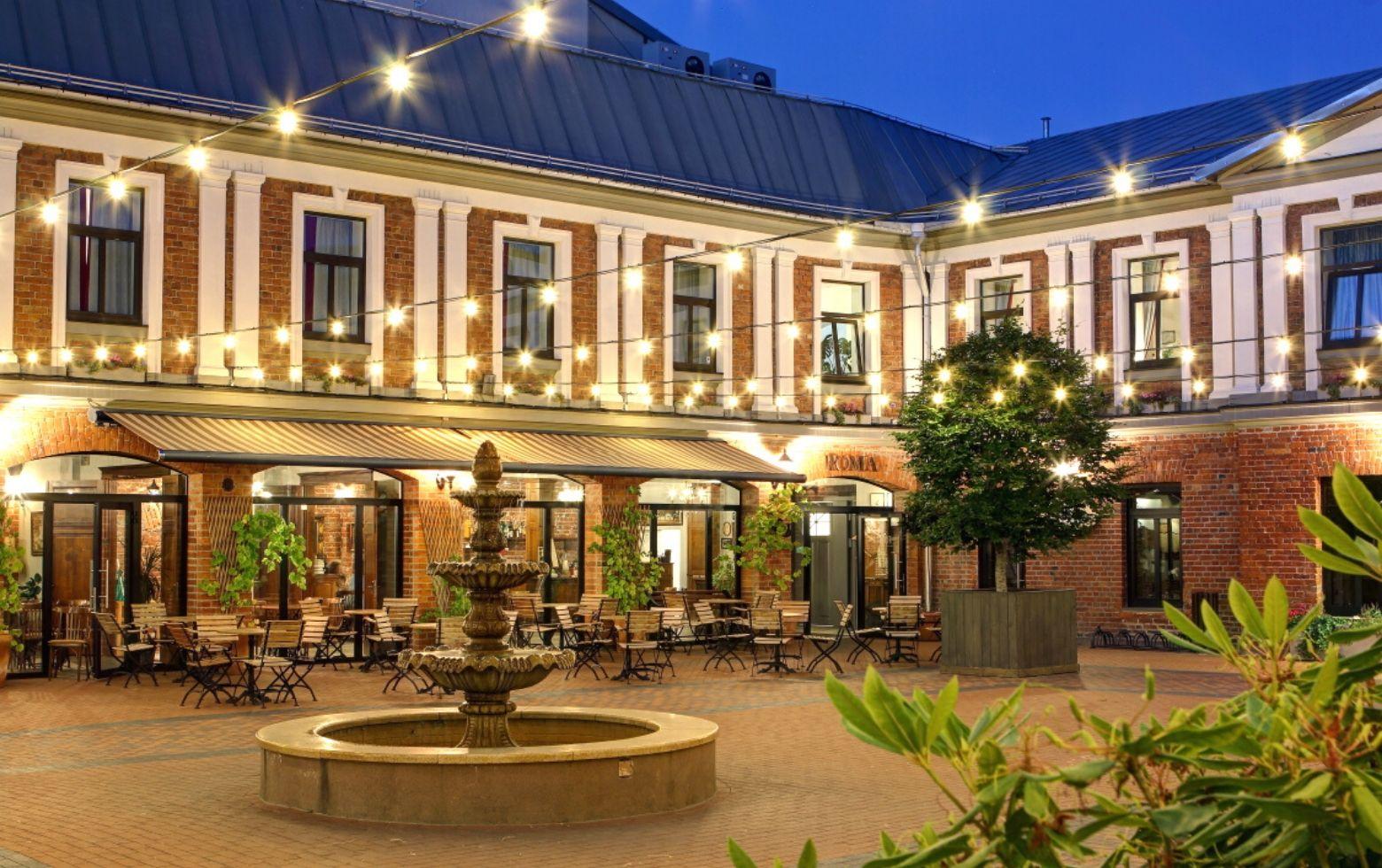 gospa-viesnicas-gal-art-hotel-roma3