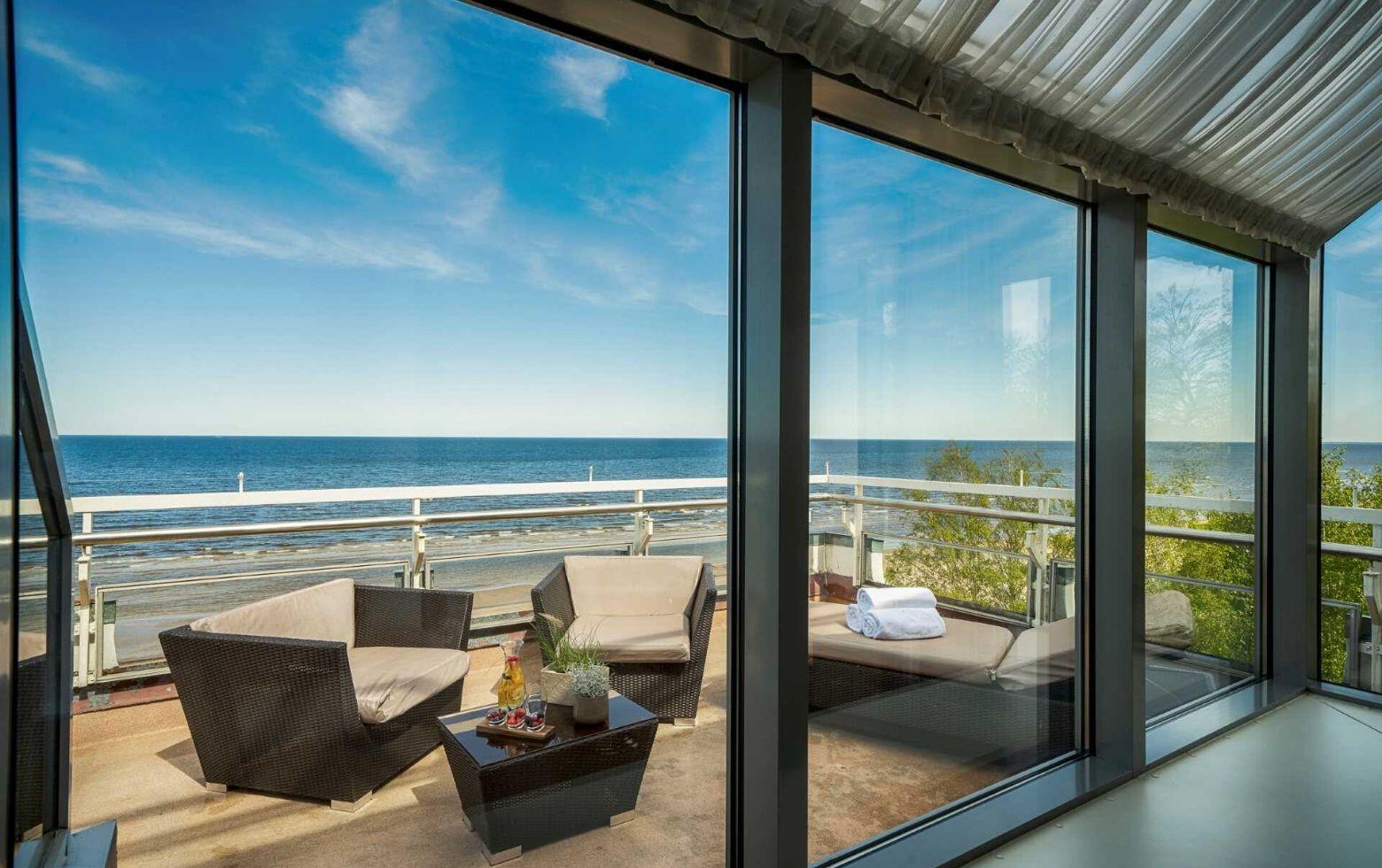 gospa-viesnicas-gal-baltic-beach-hotel4