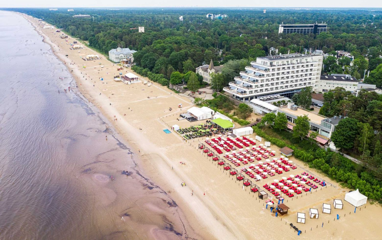 gospa-viesnicas-gal-baltic-beach-hotel5