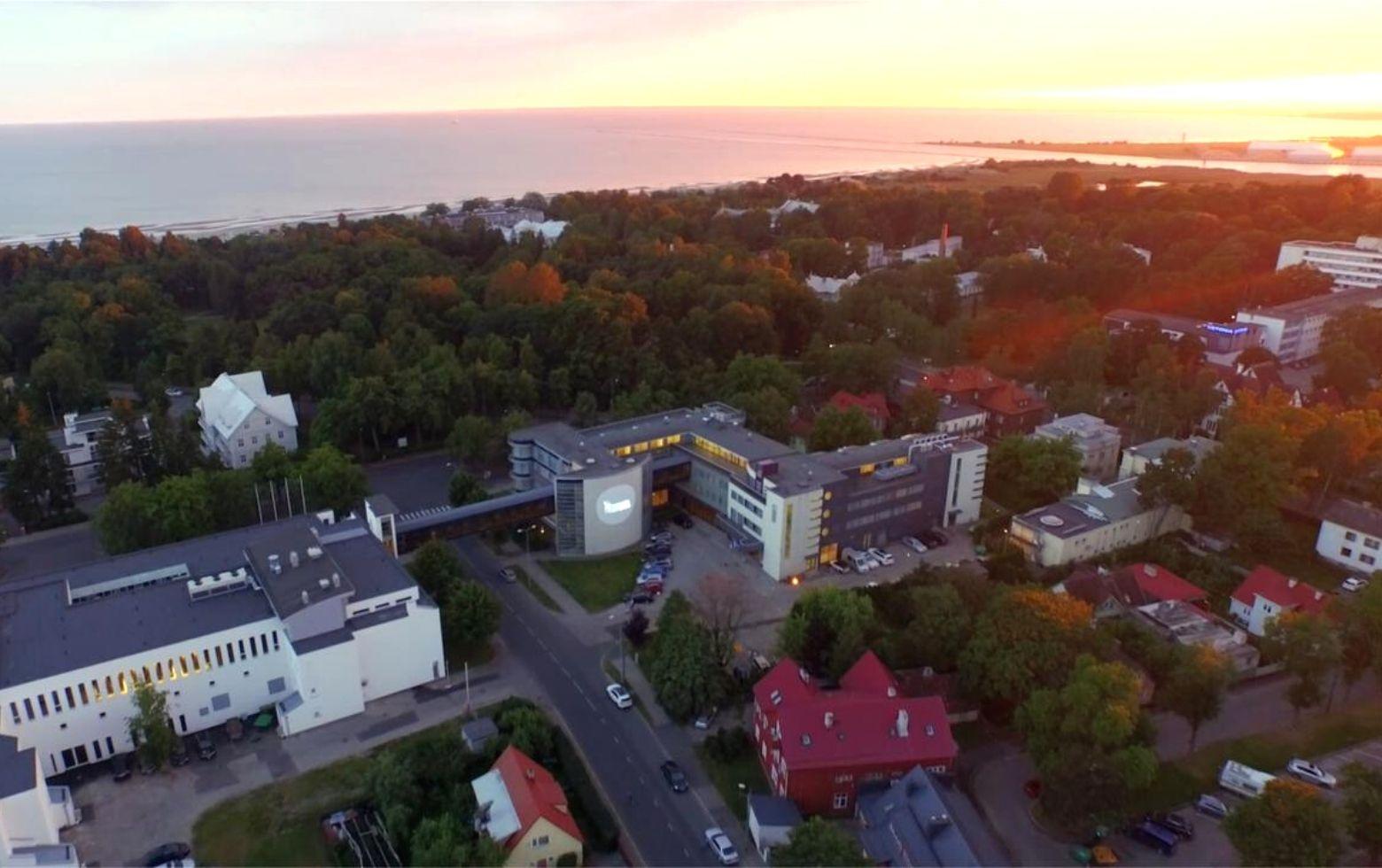 gospa-viesnicas-gal-estonia-resort-spa2
