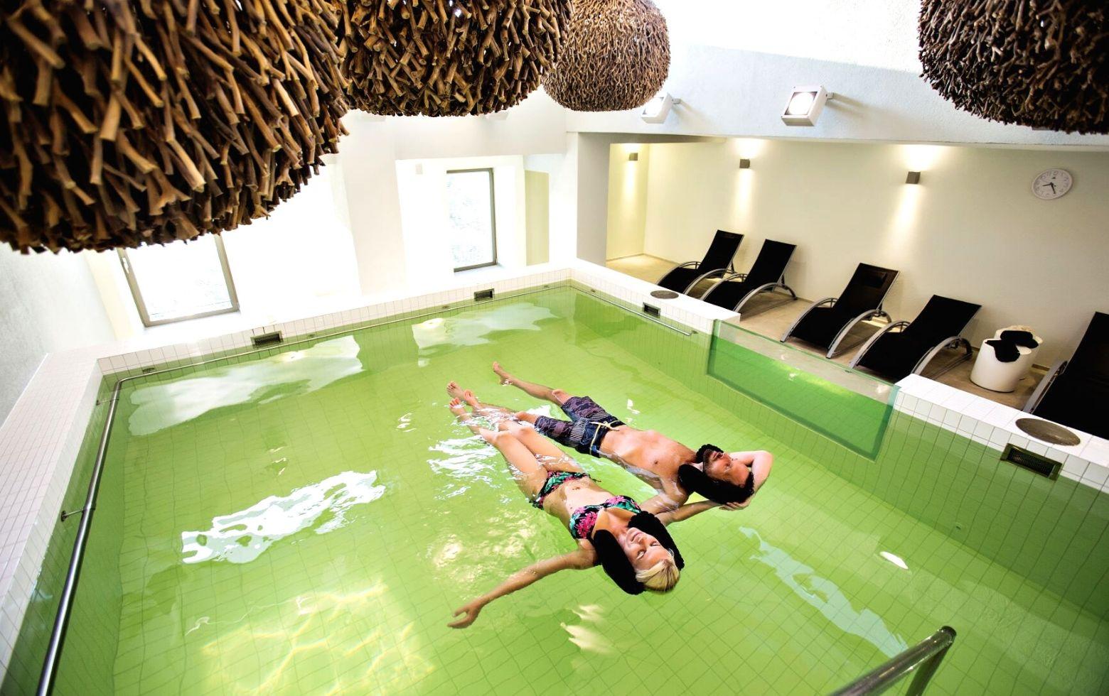 gospa-viesnicas-gal-estonia-resort-spa5
