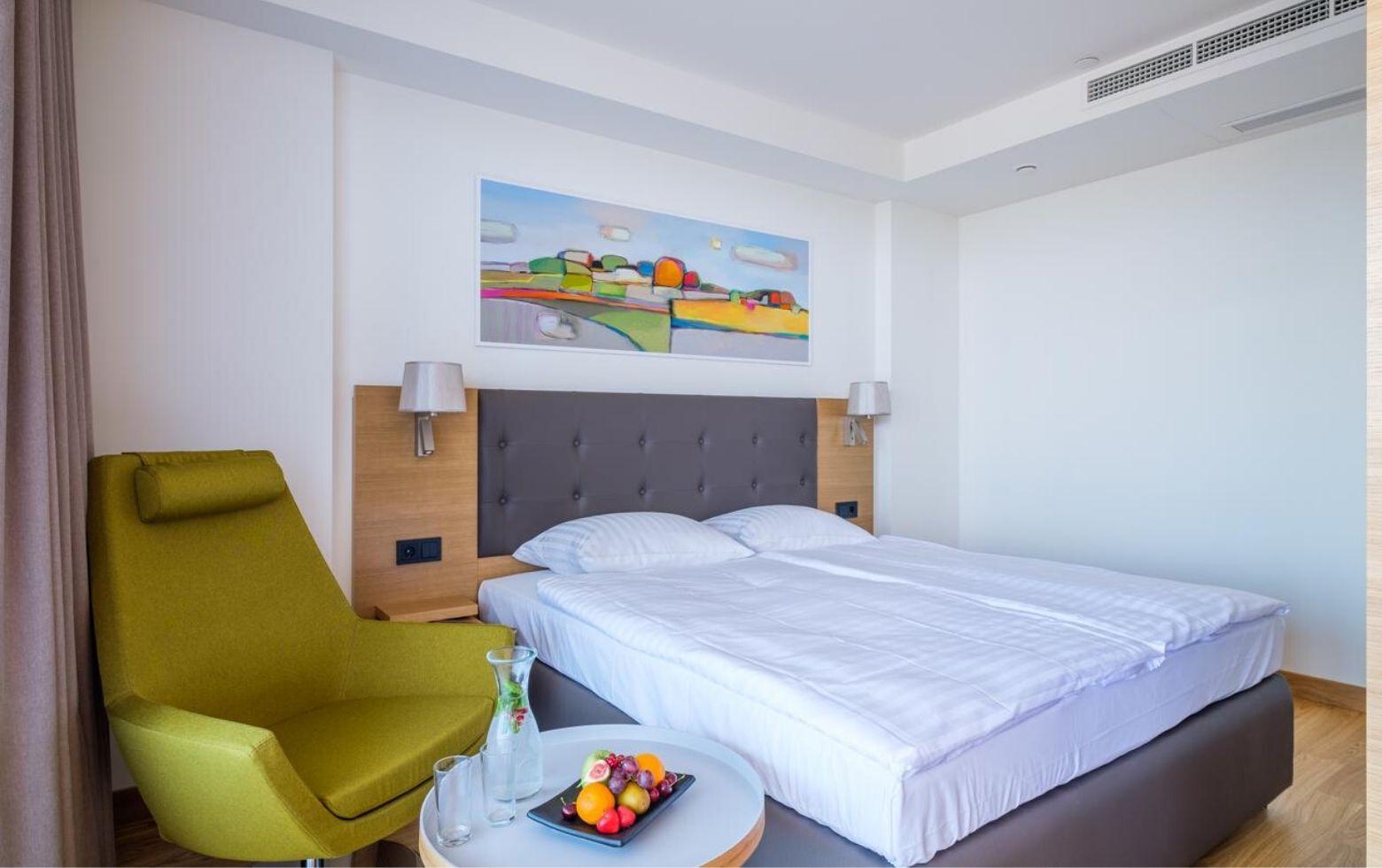 gospa-viesnicas-gal-semarah-hotel-lielupe2
